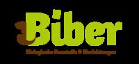 13_biber_wortbildmarke_claim_rgb