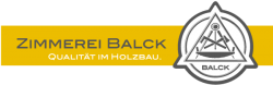 Balck_CD2018_logo_final