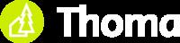 Thoma_Logo_Monitor_RGB_Schrift_weiss_klein